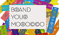 Brand Your Morocco